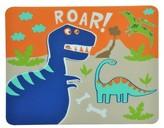 Circo Kids' Dinosaur Polypro Placemat