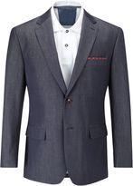Skopes Men's Robin Jacket