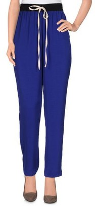Hoss Intropia Casual trouser