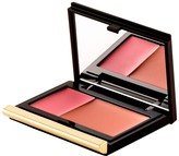Kevyn Aucoin The Creamy Glow Lip & Cheek Palette - Pravella/Janelle