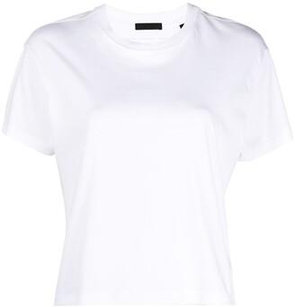 ATM Anthony Thomas Melillo crew neck T-shirt