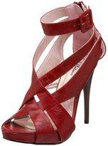 Women's Sisley Sandal