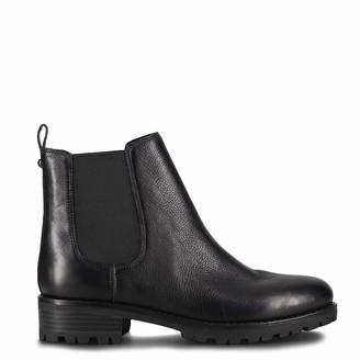 Nine West Women's Chelsea Bootie Boot