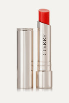 by Terry Hyaluronic Sheer Rouge - Bang Bang 7
