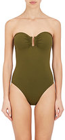 Eres Women's Cassiopee Swimsuit