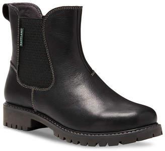 Eastland Women Ida Chelsea Boots Women Shoes