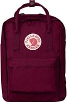 Fjäll Räven 'Kånken' Laptop Backpack (13 Inch)