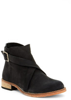 Free People Las Palmas Ankle Boot
