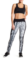 Threads 4 Thought Sita Printed Legging
