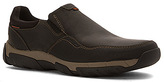 Clarks Men's Walbeck Style