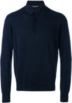 Loro Piana classic shirt - men - Cotton - S
