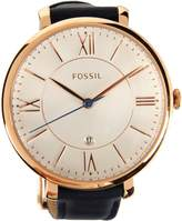 Fossil Wrist watches - Item 58024651