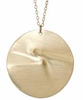 Arcatus Jewelry Sol Necklace