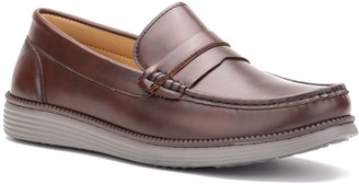 X-Ray Wilfred Men's Loafers