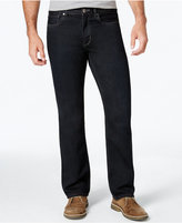 Tommy Bahama Men's Cayman Classic-Fit Jeans