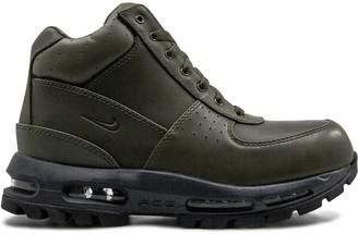 Nike Goadome boots