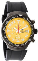 Technomarine Techno Marine Chronograph Watch