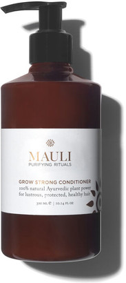Mauli Grow Strong Conditioner