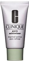 Clinique Pore Minimizer Thermal-Active Skin Refiner