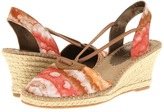 SoftStyle Soft Style - Biscayne Bay (Natural) - Footwear