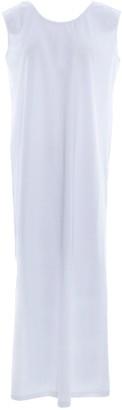 Satine 3/4 length dresses