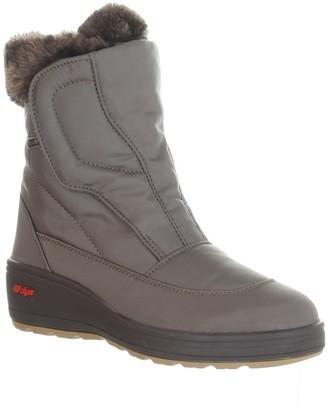 Pajar Kimmi 2 Faux Fur Lined Waterproof Boot