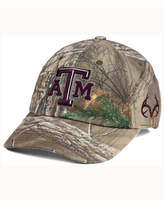Top of the World Texas A & M Aggies Fallout Stretch Cap