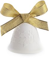 Nao Christmas Bell Ornament
