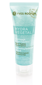Yves Rocher Hydra Végétal Refreshing Radiance Scrub 75ml
