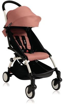 BABYZEN™ YOYO 6+ Stroller