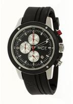 Nice Italy Enzo Chrono Collection W1057ENC021001 Men's Watch