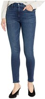 Joe's Jeans The Charlie Ankle in Marlana (Marlana) Women's Jeans