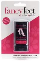 Fancy Feet by Foot Petals Blisstick Anti-Friction Stick