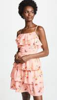 d.RA Mariele Dress
