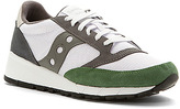 Saucony Men's Jazz '91