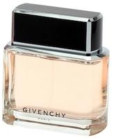 Givenchy Dahlia Noir Ladies by Eau De Parfum Spray (2.5 OZ)