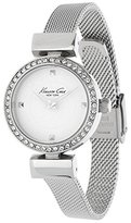 Kenneth Cole Womens Watch KC10022303