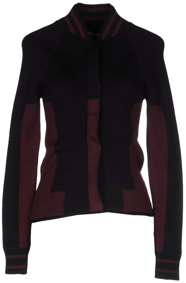 Cycle Cardigans - Item 39677622