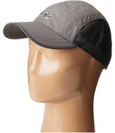 Outdoor Research Swift Cap Baseball Caps