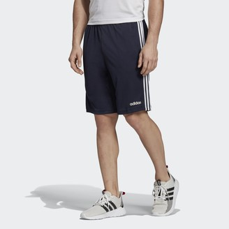 adidas Design 2 Move Climacool 3-Stripes Shorts