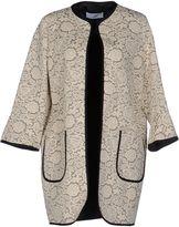 Kaos Full-length jackets
