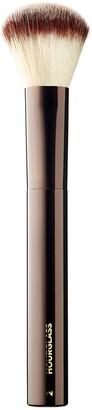Hourglass Foundation/Blush Brush No. 2