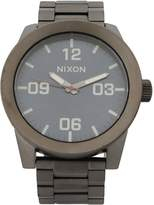 Nixon Wrist watches - Item 58031754