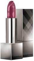 Burberry 'Burberry Kisses' Lipstick - No. 01 Nude Beige