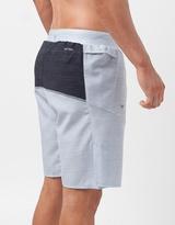 Future Shorts