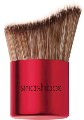 Smashbox Sculpting Buki Brush