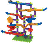 The Learning Journey Whirler Marble Maze