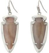 Kendra Scott Katelyn Earrings