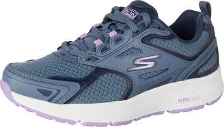 Skechers Women's CONSISTENT Sneaker