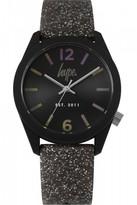 Hype Watch HYL004B